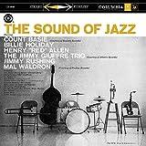 Sound of Jazz [Analog]