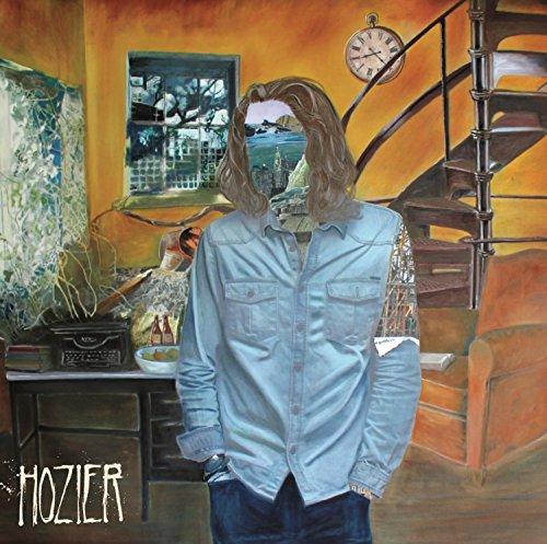 Hozierの詳細を見る