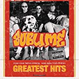 Greatest Hits -Ltd- [12 inch Analog]