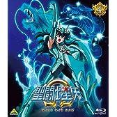 聖闘士星矢Ω 4 [Blu-ray]