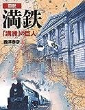 図説 満鉄:「満洲」の巨人 (ふくろうの本)