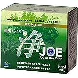 善玉バイオ 浄 JOE 1.3kg 3箱セット