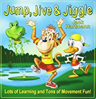 Jump Jive & Jiggle