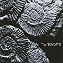 Reading, Writing, And Arithmetic by The Sundays (1990-04-04)