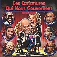 Ces Caricatures Qui Nous Gouvernent (French Edition) [並行輸入品]