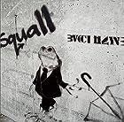 Squall(在庫あり。)