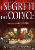 I Segreti Del Codice [Italian Edition]