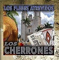 Los Plebes Altrevidos【CD】 [並行輸入品]