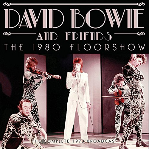 The 1980 Floorshow