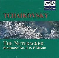 Nutcracker / Symphony 4