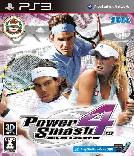 【テニスの楽しさを体感】人気テニスゲームのおすすめランキング10選