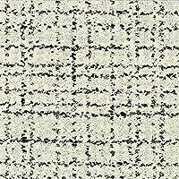 川島織物セルコン タイルカーペット AB900-1