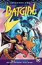 Batgirl Vol. 2: Son of Penguin (Rebirth)