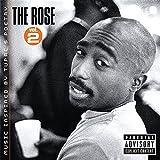 イーストパック Music Inspired By Tupac's Poetry 2