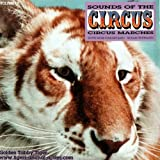 Sounds of the Circus - Volume 19 (2001-05-03)