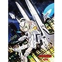 武装神姫 全7巻セット マーケットプレイス Blu-rayセット