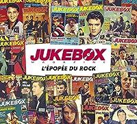 Coffret Jukebox Magazine