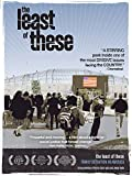 Least of These [DVD] [Import]