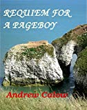 Requiem for a Pageboy (English Edition)