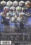 仮面ライダーBLACK RX VOL.1【DVD】 画像