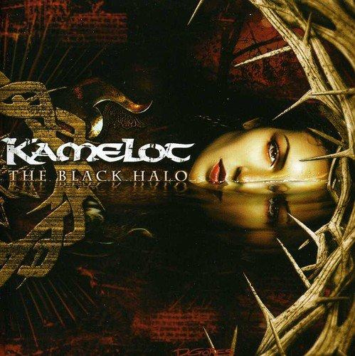 The Black Halo / Kamelot