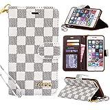 Best E LV iPhone 5ケース - iPhone 5 CaseGX-LV iPhone 5S 5C SE Case Review