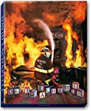 Lachapelle Heaven to Hell (Photo Books S.)