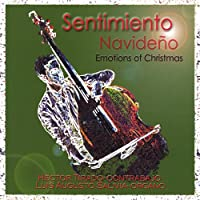 Sentimiento Navide/Emotions of Christmas