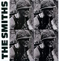Meat Is Murder (Remastered) [12 inch Analog]