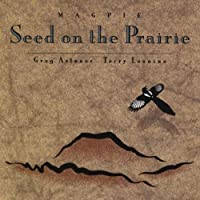 Seed on the Prairie
