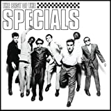 THE BEST OF THE SPECIALS [CD WITH BONUS DVD]