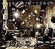 【早期購入特典あり】TYCOON (初回生産限定盤) (「TYCOON」ジャケットBIGポスター付)
