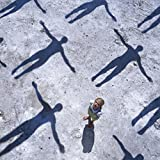 Absolution [12 inch Analog]