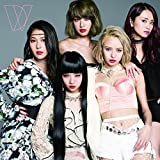 HOT GIRL♪Def WillのCDジャケット