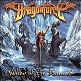 Valley of the Damned (Bonus Dvd) (Dlx)