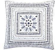 Bambury Montego Pillowcase