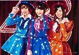 AKB48 公式生写真 恋するフォーチュンクッキー 店舗特典 セブンネットショッピング 【篠田麻里子&柏木由紀&松井珠理奈】