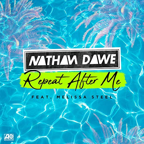 Repeat After Me (feat. Melissa...