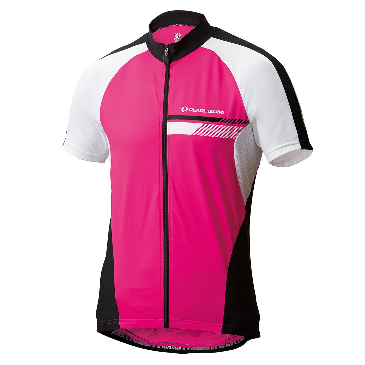 Image of cycle wear
