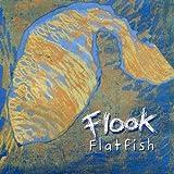 Flatfish 画像