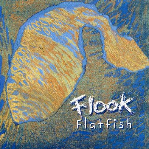 [画像:Flatfish]
