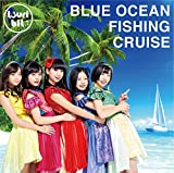 Blue Ocean Fishing Cruise-つりビット