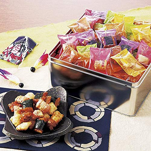 亀田製菓 おもちだま