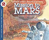 Mission to Mars (Let's-Read-and-Find-Out Science 2)