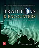 Traditions & Encounters: A Global Perspective on the Past