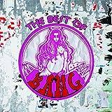 Best of Bang(音楽/CD)