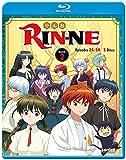 Rin-Ne Season 2 [Blu-ray] [Import]