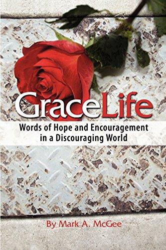amazon co jp gracelife words of encouragement in a discouraging