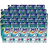 【ケース販売】ウルトラアタックNeo 洗濯洗剤 濃縮液体 詰替用 360g×24個