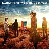 parallel universe(初回限定盤)(DVD付)